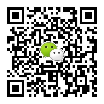 湖南太阳yabo亚博 娱乐网页版新材料科技有限公司,湖南太阳yabo亚博 娱乐网页版新材料,硅基保温装饰一体化砖,装饰涂料,防水剂,防水涂膏